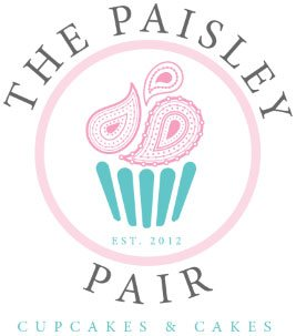 The Paisley Pair